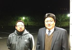 blog_img_2012011301