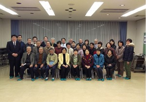 blog_img_2012.02.21.02.22