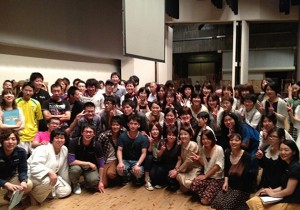 blog_img_2012_06_10