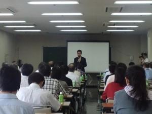 blog_img_20110719