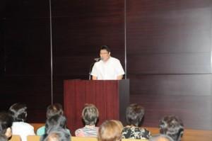 blog_img_2011091502