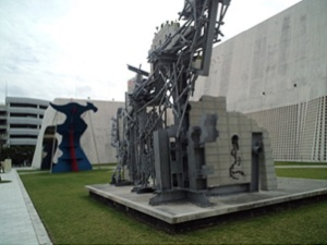 blog_img_2011111602