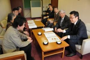 blog_img_20111125