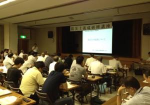 blog_img_2012_07_21_4